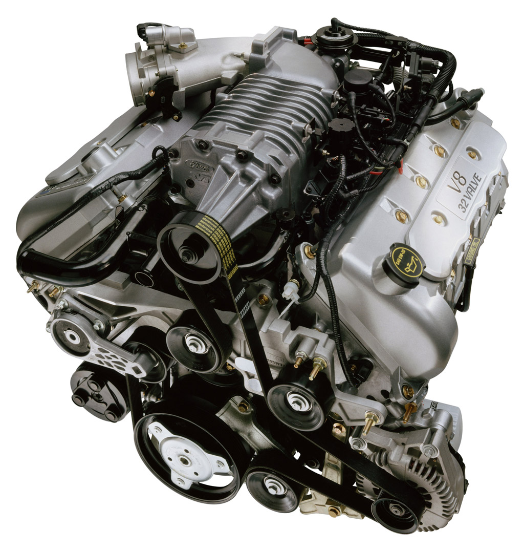 2003 ford mustang engine diagram box trailer wiring australia 2001 gmc 305 vortec free image for