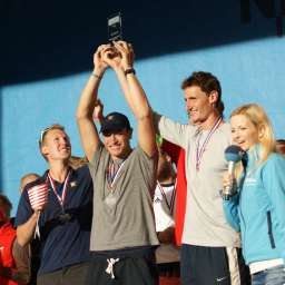 E.ON Hanse Cup 2013