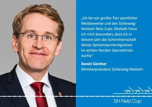 shnetzcup-2017-guenther-ministerpraesident
