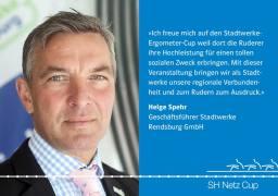 shnetzcup-2017-spehr-stadtwerke-rendsburg