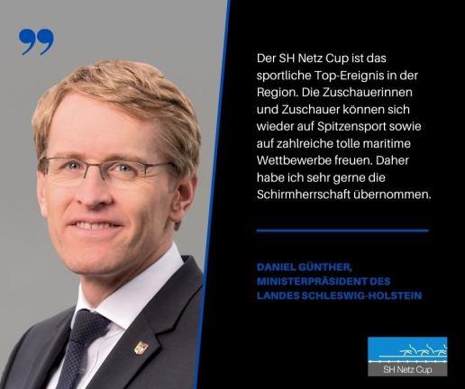 shnetzcup-2021-daniel-guenther