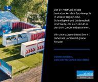 shnetzcup-2021-dennis-hansen