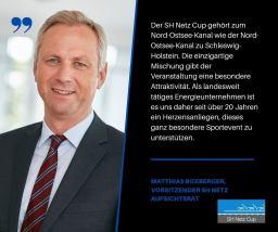 shnetzcup-2021-matthias-boxberger