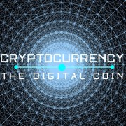 Watch Cryptocurrency content survey