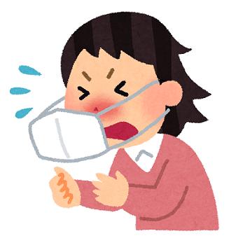 アレルギー ホコリ