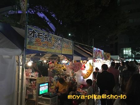 chiba-oyakosanndai-natsumatsuri-zennyasai-3