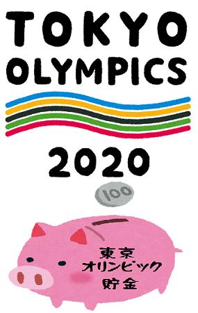 olympics-2020tokyo-ticket