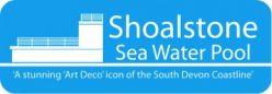 Shoalstone Pool