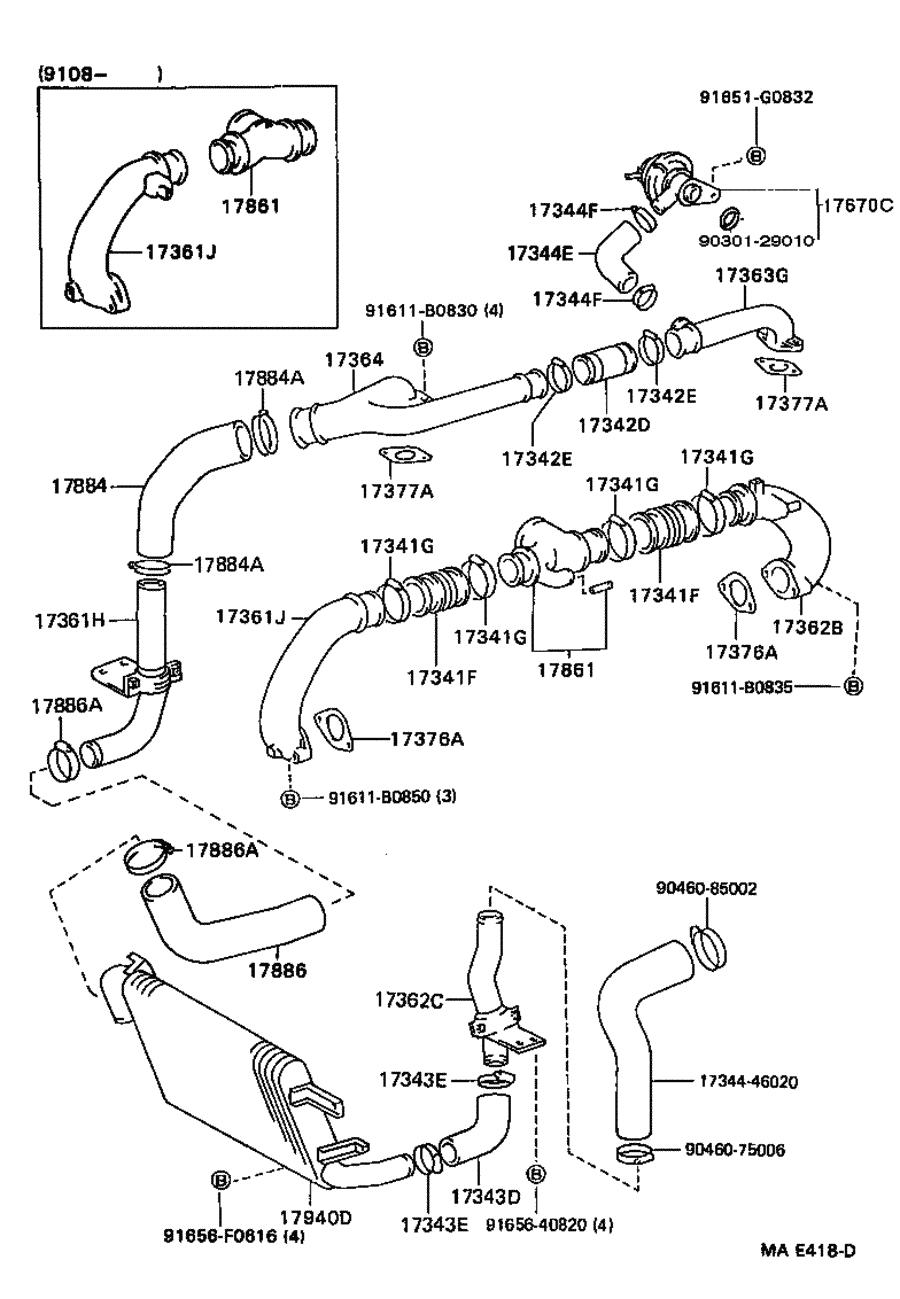index of upload mkiiisupra 1jz diagrams