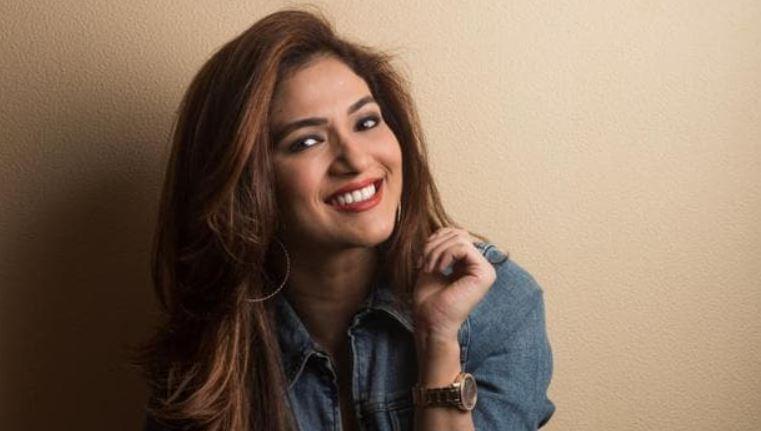 Ridhima Pandit Bigg Boss OTT: Full List of Contestants with Photos