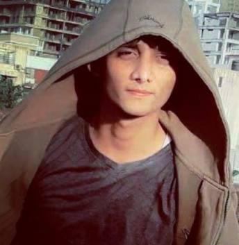 Delzad Sanjay Hiwale