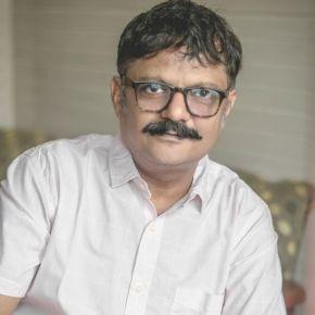 Atul Srivastava