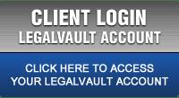 Legal Vault