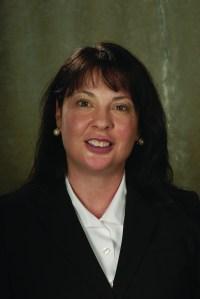 Bucks County Elder Law Attorney Alice