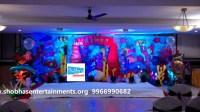 birthday party decorators in Hyderabad (5) | Shobha's ...