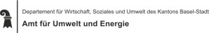 BS_Logo_wirt_soz_AUE_mind
