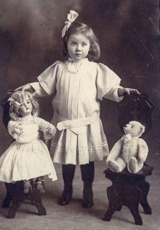 Victorian toy2