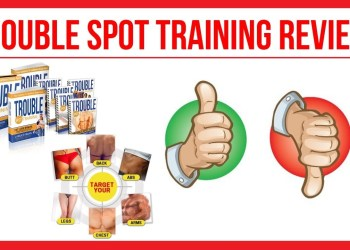 Trouble Spot Training Review