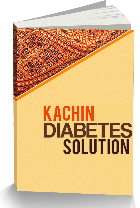 Kachin Diabetes Solution Review - For Daily Healthy Living
