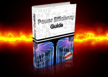 Power Efficiency Guide Software Download