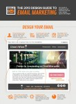 Hubspot Email Marketing Infographic