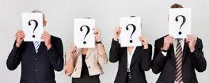 selecting a startup advisor