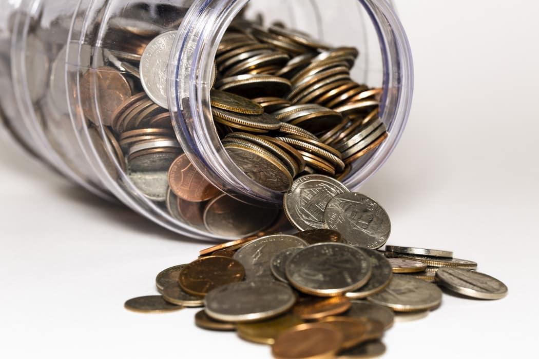 establishing valuation