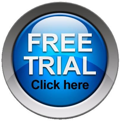 trial conversions