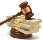 controlling legal costs
