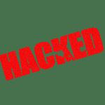 trade show hacks