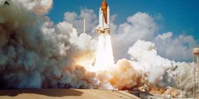 startup revenue growth