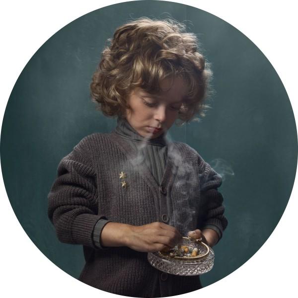 frieke-smoking-kids-10