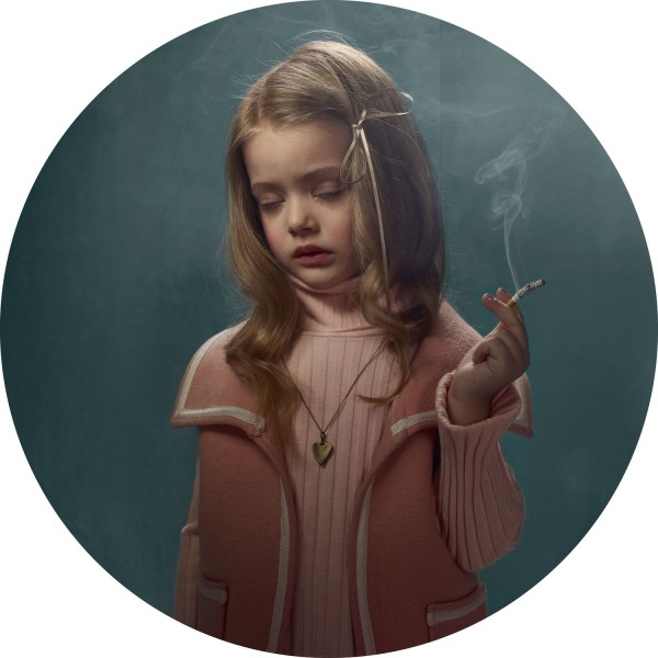 frieke-smoking-kids-2
