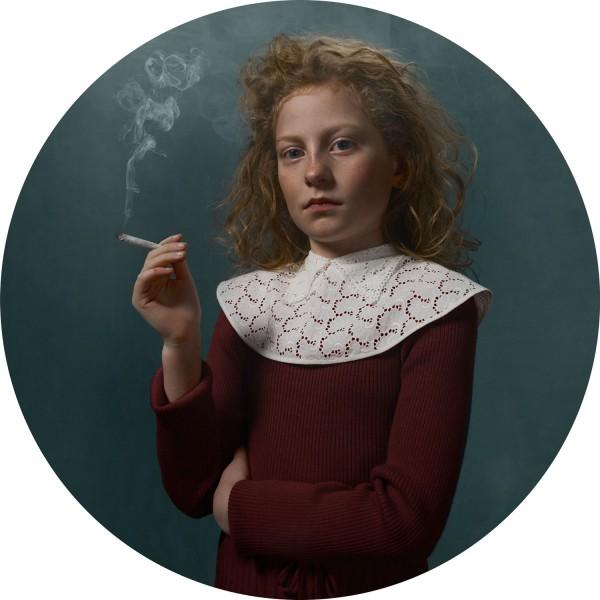 frieke-smoking-kids-3