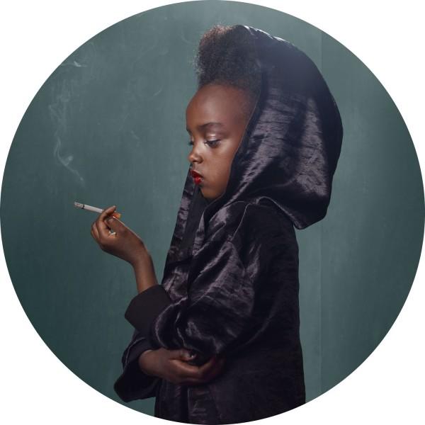 frieke-smoking-kids-7