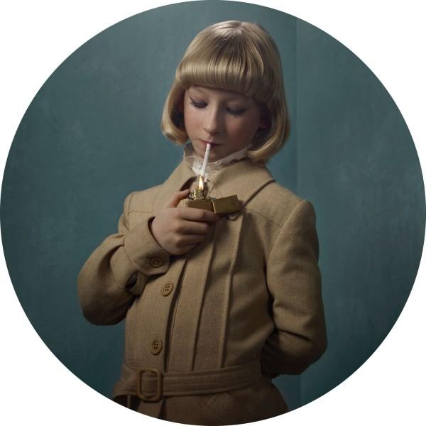 frieke-smoking-kids-9