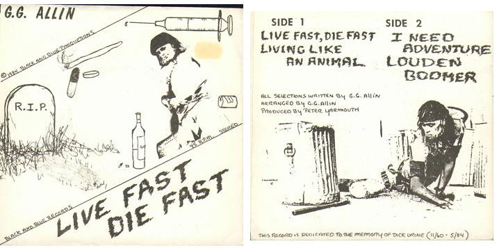 gg-allin-1984_livefast1