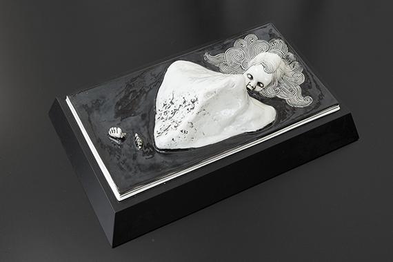 maria-rubinke-porcelaine-gore-14