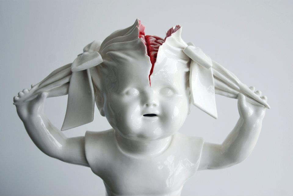 maria-rubinke-porcelaine-gore-15