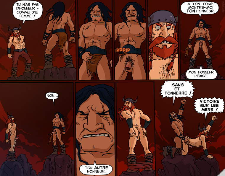 oglaf-honor