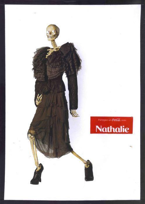 03.-nathalie