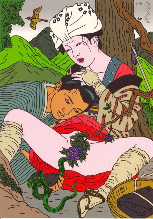 Saeki-Chimushi_prints_32