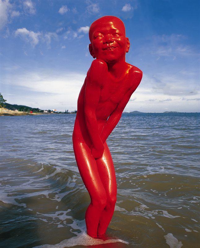 chen-wenling-enfants-nus-chinois-rouges-garçons-12