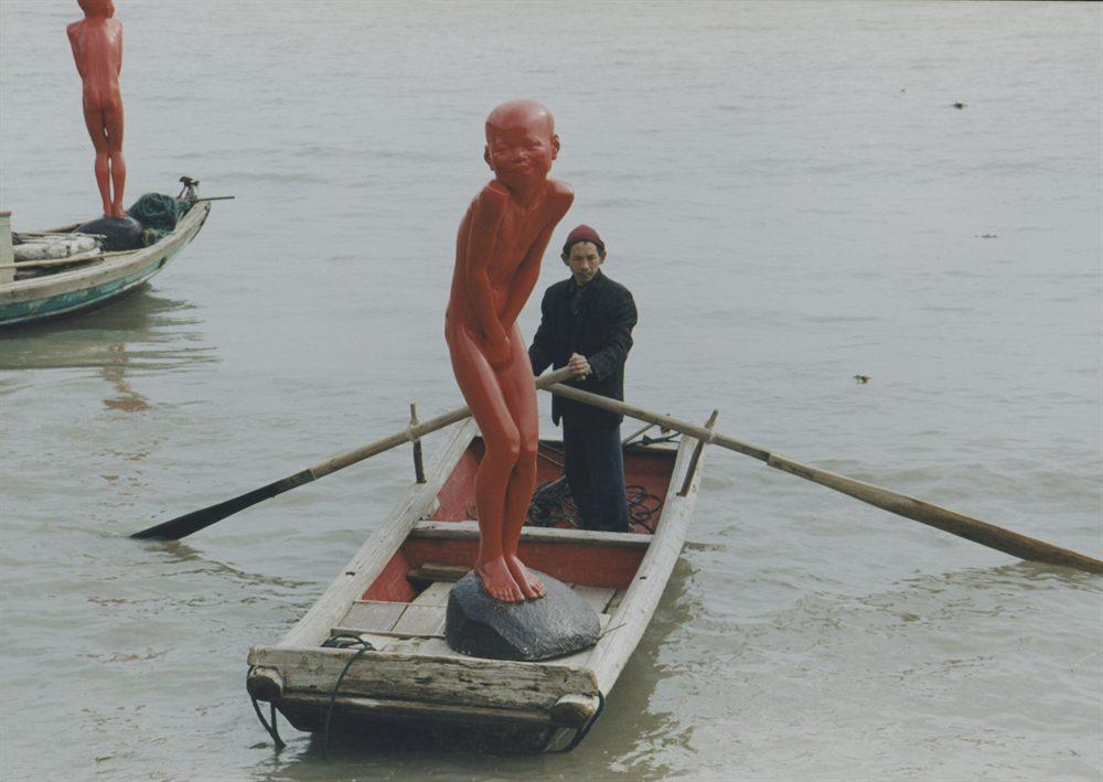 chen-wenling-enfants-nus-chinois-rouges-garçons-16