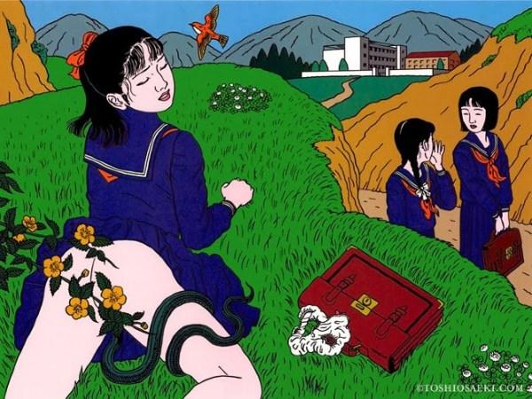 toshio-saeki-2