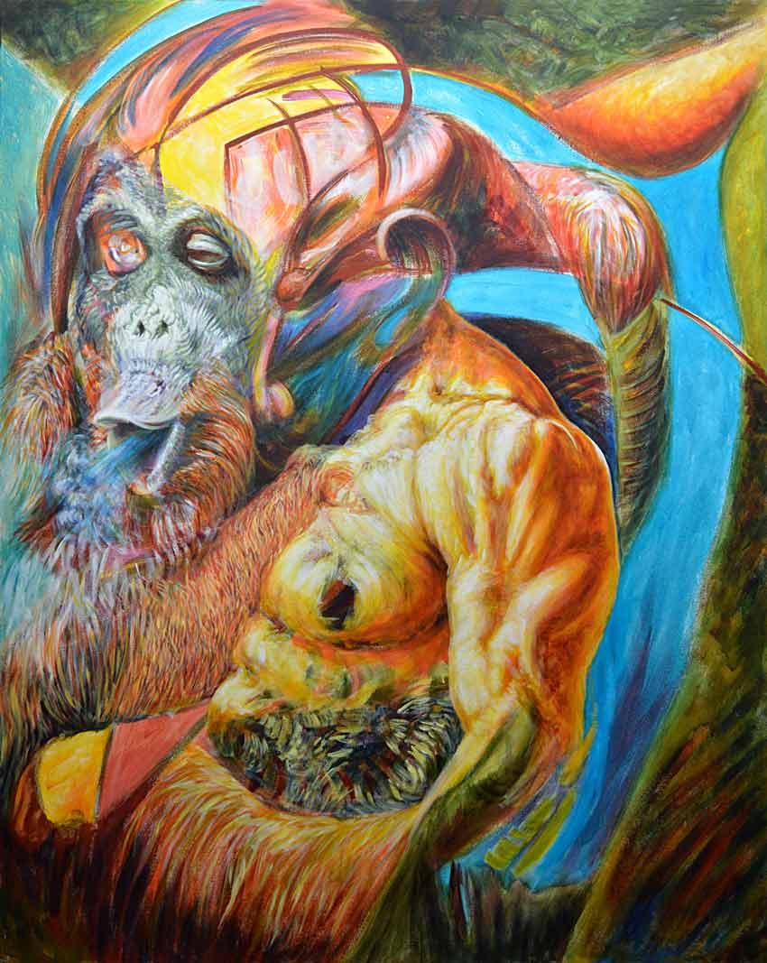 ashley-johnson-artiist-Cybernate1200