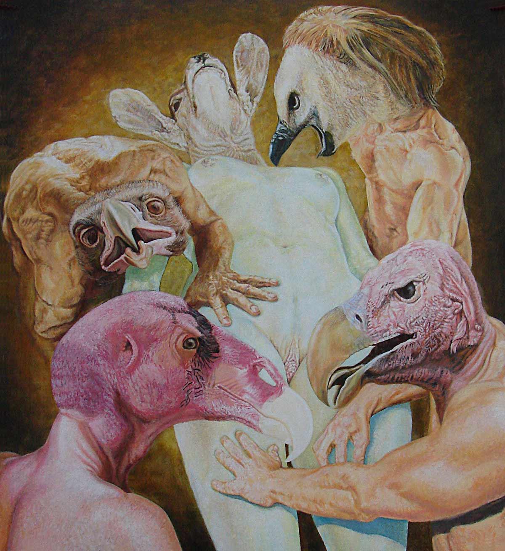 ashley-johnson-artiist-Necromance1200