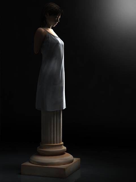 120-Año 2003 - Imagen 5