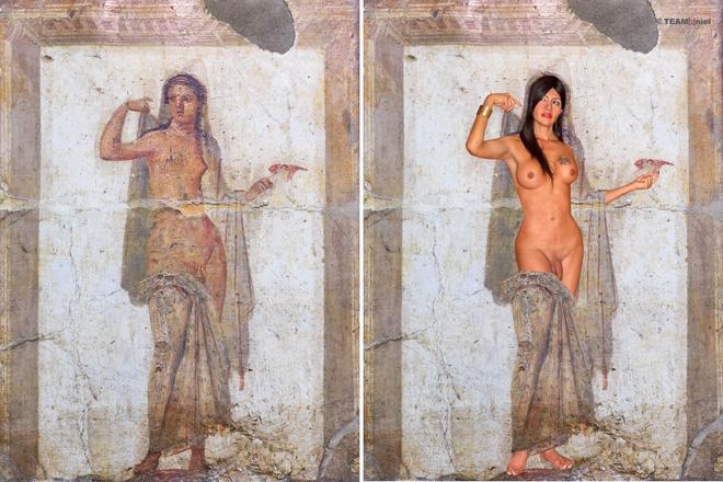 ErotiCAM-Gabinetto-Segreto-II_Hermaphroditos_Lorena