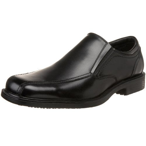 Water Resistant Slip Resistant Shoes